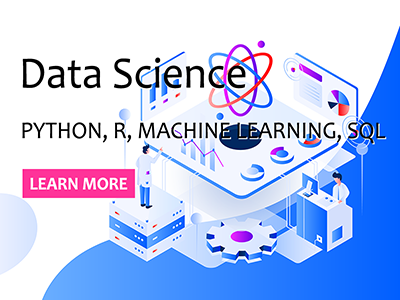 Data Science - EnrichMetrics