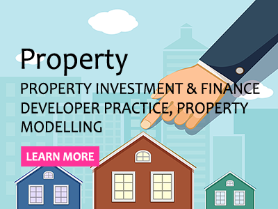 Property - EnrichMetrics