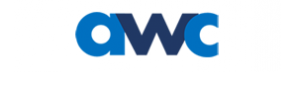 AW Consulting Logo