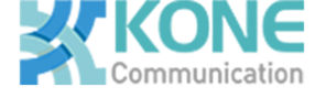 Kone Communications Logo