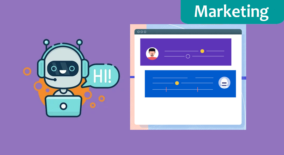 AI Assisted Chatbot Building Training - EnrichMetrics